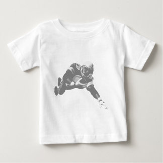 Touchdown Collection Baby T-Shirt