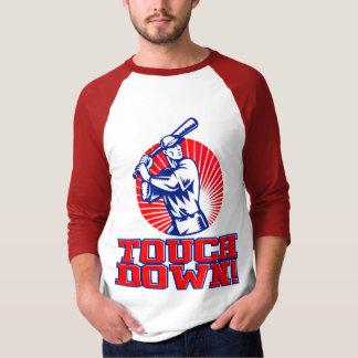 Touchdown! Shirts