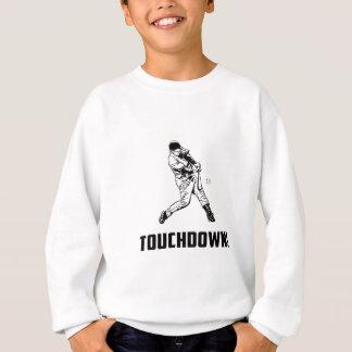 Touchdown! Sweatshirt
