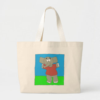 Touchdown Taunt Canvas Bags