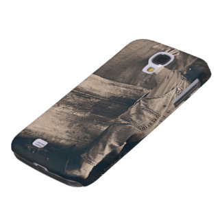 Touching the stars samsung s4 case