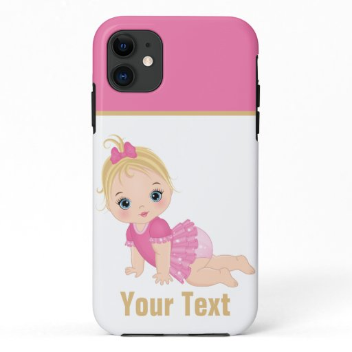 - Tough Apple iPhone 11 Case