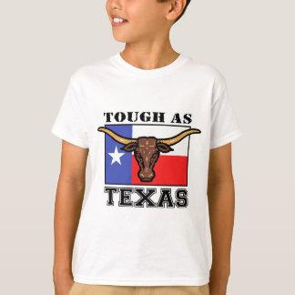 Tough as Texas T-Shirt