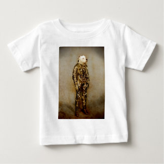 tough baby T-Shirt
