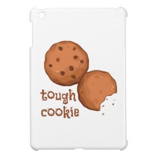 Tough Cookie iPad Mini Case