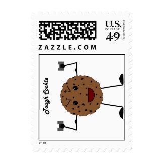 Tough Cookie Postage