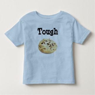 Tough Cookie T-shirt