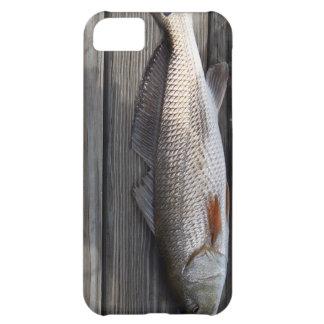 Tough Extreme Fish I Phone Case