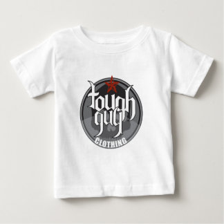 Tough Guy Clothing Baby T-Shirt