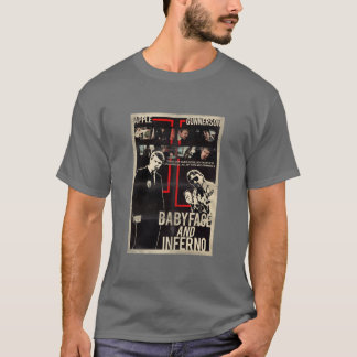 """""""Tough Guy"""" T-Shirt"""