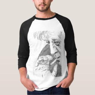 Tough Guy T-Shirt