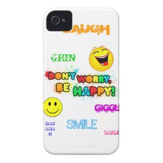Tough iPhone 4/4S Case