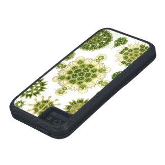 tough iphone 5 algae case iPhone 5 case