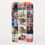 "Tough iPhone  Instagram photo collage case<br><div class=""desc"">Case-Mate Tough iPhone  Case Instagram photo collage case</div>"