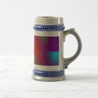 Tough Mind Coffee Mug