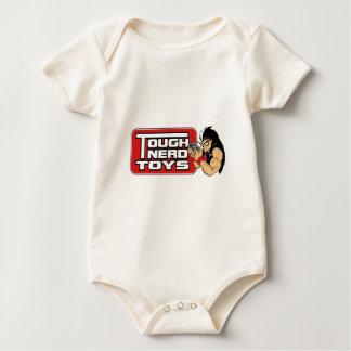 tough nerd toys 2.jpg baby bodysuit