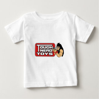 Tough Nerd Toys T-Shirts