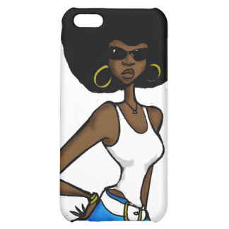 tough sister iPhone 5C cases