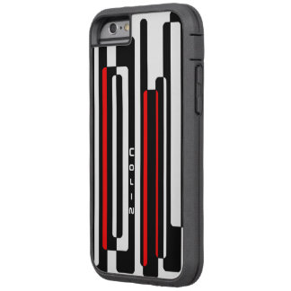 Tough Xtreme iPhone case for Colin