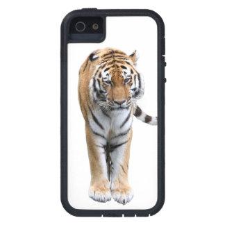 Tough Xtreme of tora iPhone 5 Case