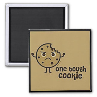 toughcookie 2 inch square magnet