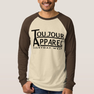 Toujour Apparel (special edition) T-Shirt