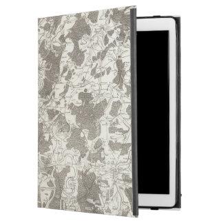"Toul iPad Pro 12.9"" Case"