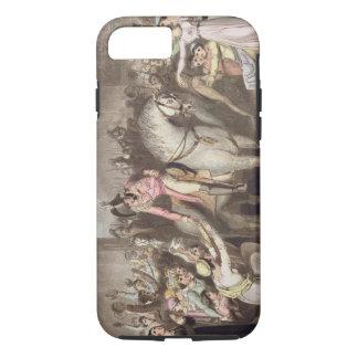 Toulouse, el 10 de abril de 1814, 'de las funda iPhone 7