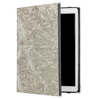 "Toulouse iPad Pro 12.9"" Case"