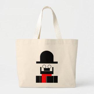 Toulouse-Lautrec Bags