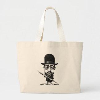 Toulouse-Lautrec Bag