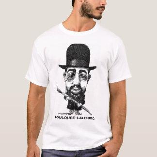 Toulouse-Lautrec T-Shirt