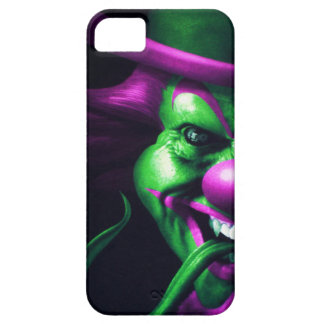 tounge case iPhone 5 covers