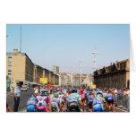 Tour de France, 2003 Tarjetón