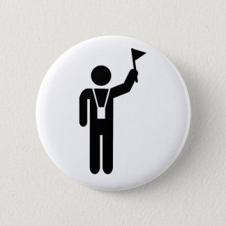 Tour guide button