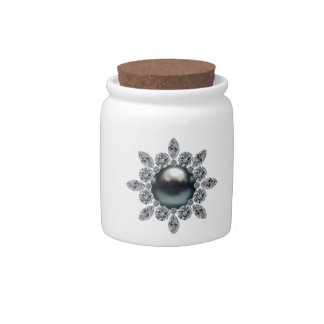 tour-guide-pin candy jars