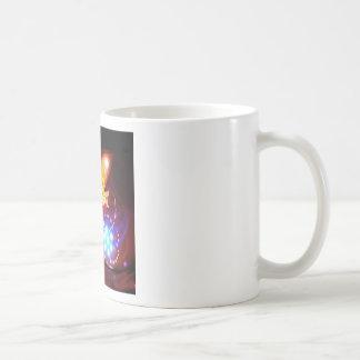 Tourbillion Coffee Mug
