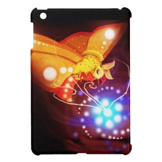 Tourbillion Cover For The iPad Mini