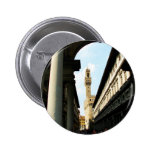 Touring Pinback Buttons
