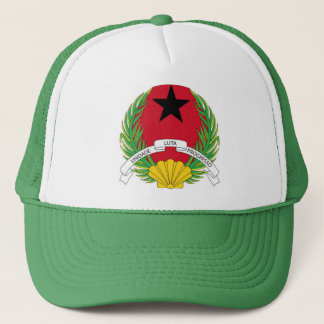 tourism yaws-Bissau beautiful waters Trucker Hat