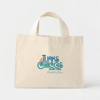 Tourist Board Tote Bags