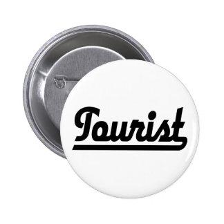 tourist pins
