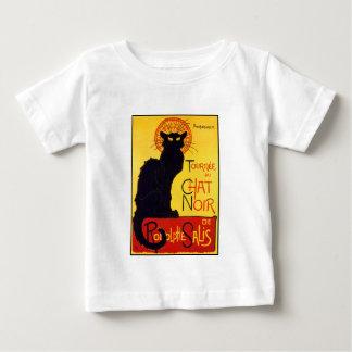 Tournée du Chat Noir, c.1896 Tee Shirts