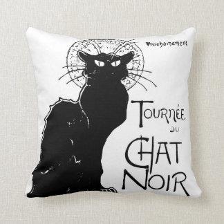 Tournée du Chat Noir del La Almohada
