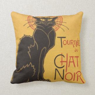Tournée du Chat Noir del La Cojin