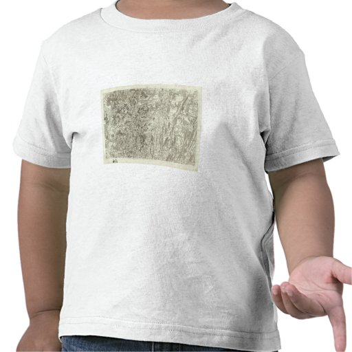 Tournus, Lonsle Saunier Camisetas