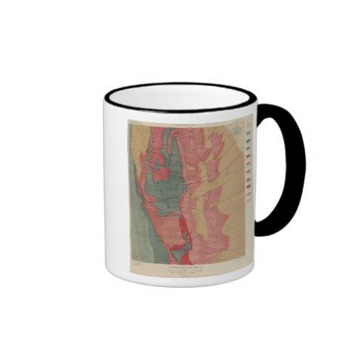 Tourtelotte Park Special Mug