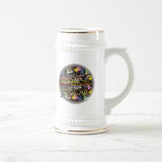 tovs mazal taza de café