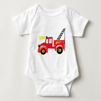 "Tow Truck ""add your own name"" Shirts"