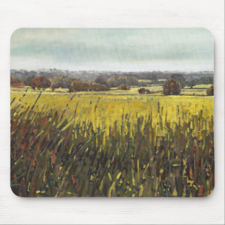 Towards Riseley 2012 Mouse Pad